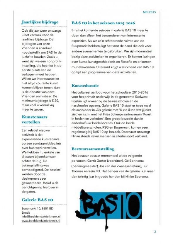blz   2